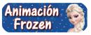 animaciones infantiles frozen madrid