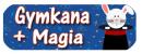 boton animacion gimkana con magia