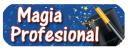 boton_animacion_magia_profesional