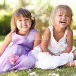 Fiestas infantiles baratas para bodas en Madrid