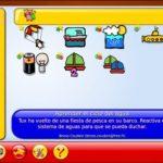 juegos online para niños