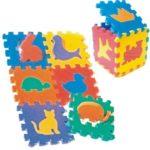 juegos para niños de 2 años