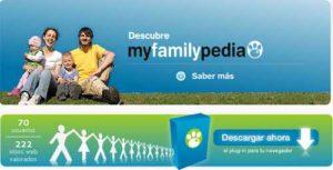 Myfamilypedia