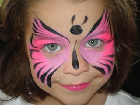 foto fiesta infantil: