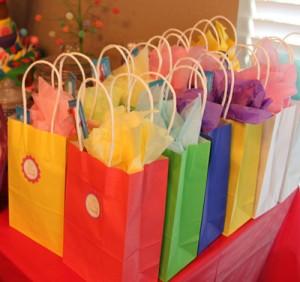 Cómo organizar fiestas infantiles sin problema