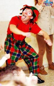 fiestas infantiles con gymkana para niños (2)