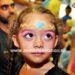 ¿Qué es la magia infantil?