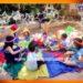 Los mejores teatros infantiles de Madrid