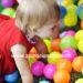 5 trucos para hacer la mejor fiesta infantil