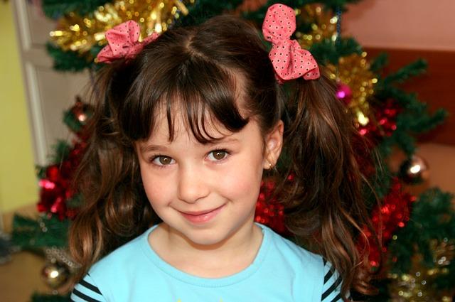 Como entretener a los niños en navidad