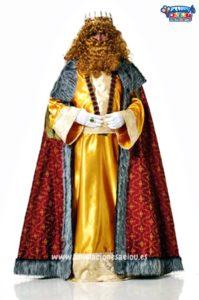 Cuál es el origen Reyes Magos