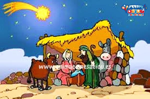 Cuál es el origen de los Reyes Magos