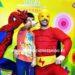 Organizando fiesta de cumpleaños infantil de Spiderman