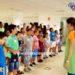 6 tipos diferentes de fiestas infantiles