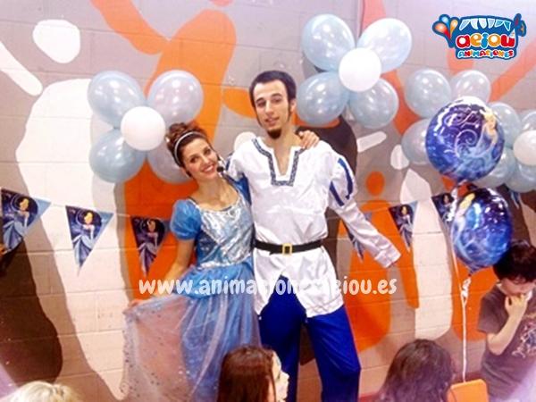 consejos-para-celebrar-fiestas-de-princesas