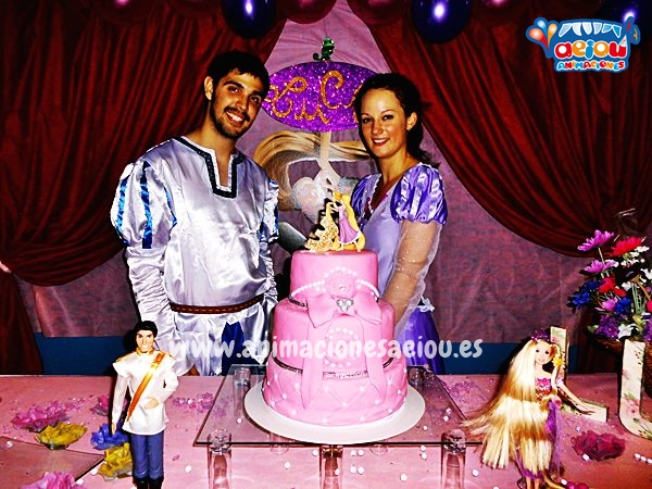 consejos-para-celebrar-una-fiesta-de-princesa