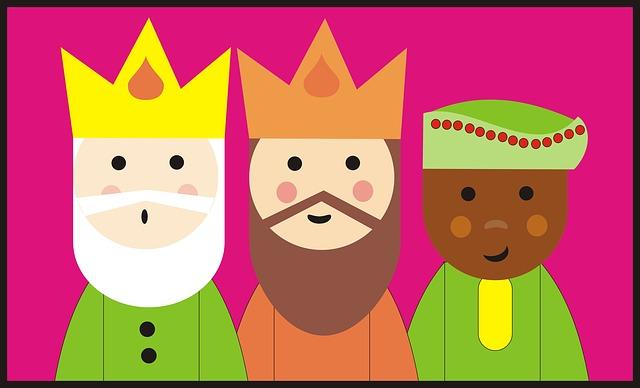 ideas-de-regalos-originales-para-ninos-en-el-dia-de-los-reyes-magos