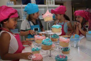 ideas-para-talleres-para-tu-fiesta-infantil