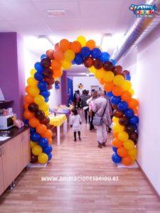 curso-gratis-de-decoracion-para-fiestas-infantiles-con-globos