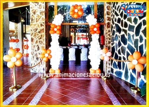cursos-gratis-de-decoracion-para-fiesta-infantil-con-globos