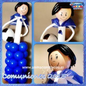 cursos-gratis-de-decoracion-para-fiestas-infantiles-con-globo