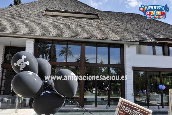 cursos-gratis-de-decoracion-para-fiestas-infantiles-con-globos