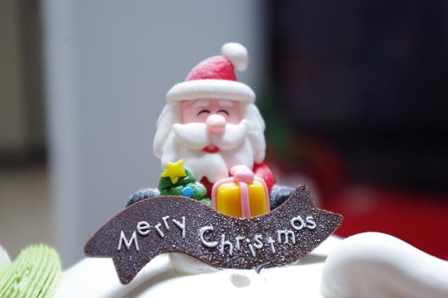Consejos para tu fiesta infantil de navidad