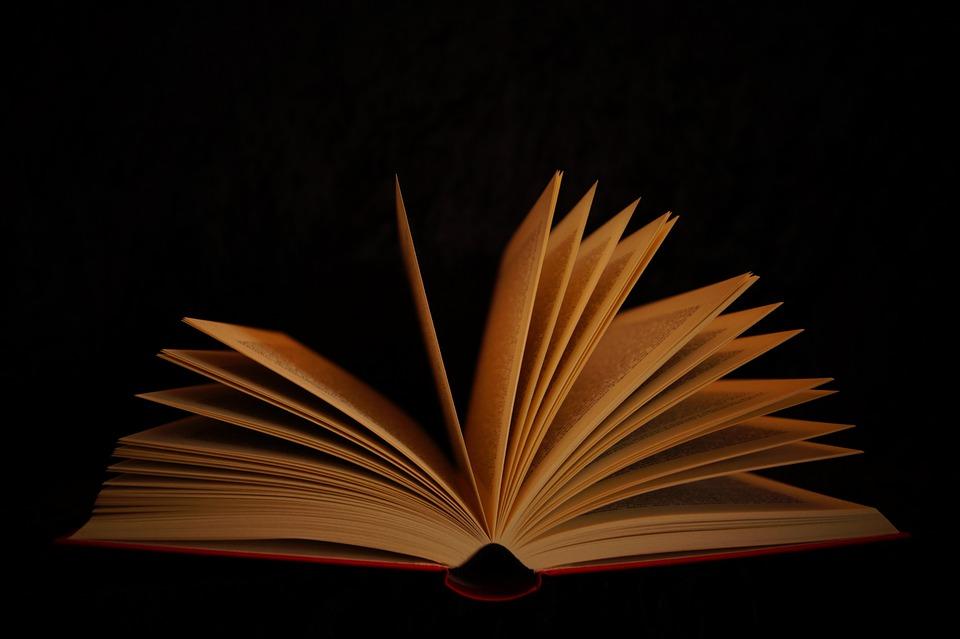 5 libros infantiles para magos- libro