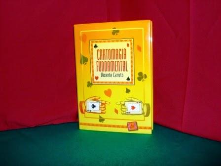 Libros infantiles para magos, los cinco más recomendados