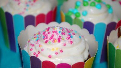 5 Trucos para ahorrar en fiestas infantiles
