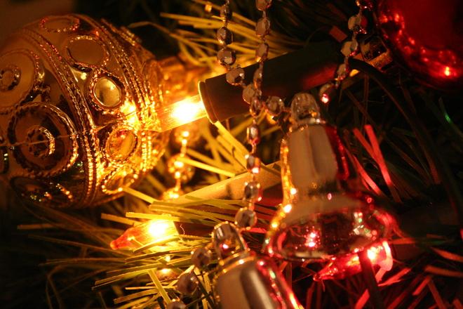 Tu fiesta de navidad con los mejores juegos y villancicos