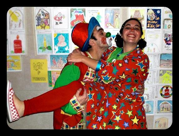 Mejores fiestas infantiles temáticas-Para todos los gustos